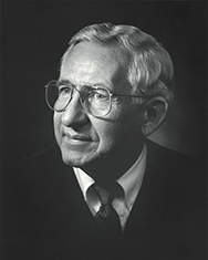 Profile picture of Justice Thomas A. Harris