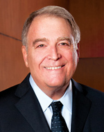 Richard D. Fybel, Associate Justice