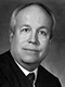 Profile picture of Justice Dennis A. Cornell