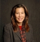 Hon. Tani Cantil-Sakauye, Chief Justice of California