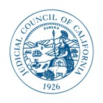 Seal of the Judicial Council of California
