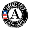 JusticeCorps Logo