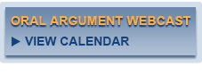 Fifth District Court of Appeal Oral Argument Webcast, View Calendar