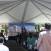 Crowd, New Santa Clara Family Justice Center groundbreaking ceremony