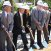 Groundbreaking, New Santa Clara Family Justice Center
