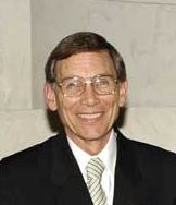 Judge Leonard Edwards (retired)
