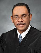 Justice Murray