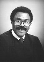 Vance W. Raye, Associate Justice