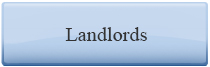 eviction information for landlord button